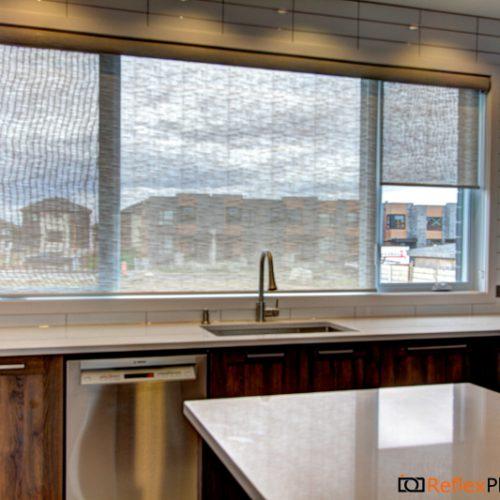 toile solaire 3 - Store Design plus